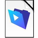 Runtime ソリューションの起動 Filemaker Pro Advanced